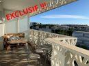 Appartement 39 m² Montpellier Secteur 1 2 pièces