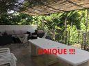 Maison Gigean Secteur 2 250 m² 7 pièces