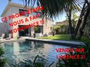 Maison 150 m² Castelnau-le-Lez Secteur 1 5 pièces
