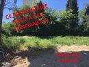 Maison 108 m² Montpellier Secteur 1 4 pièces