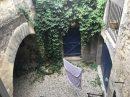 Maison  Gallargues-le-Montueux Secteur 1 5 pièces 175 m²