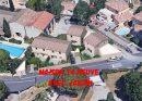 Maison Vendargues Secteur 1 85 m² 4 pièces
