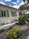 Maison  Sussargues Secteur 1 250 m² 8 pièces