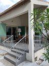 250 m² Sussargues Secteur 1 Maison 8 pièces