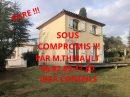 Maison 70 m² Saint-Aunès Secteur 1 3 pièces