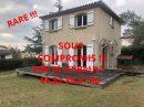 Maison  Saint-Aunès Secteur 1 68 m² 3 pièces