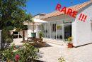 Maison LATTES Secteur 1 85 m² 4 pièces