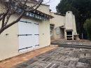 Maison  Saint-Aunès Secteur 1 7 pièces 183 m²