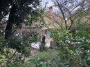 Maison 200 m² 7 pièces Teyran Secteur 1