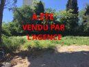 Terrain  Montpellier Secteur 1 0 m²  pièces