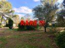 Terrain 0 m² Castelnau Secteur 1  pièces