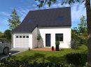 Maison Saint-Pavace  81 m² 4 pièces