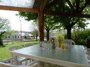 Maison 140 m² Bozouls  4 pièces