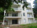 74 m²  4 pièces Appartement