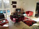 Appartement 70 m² Avon  4 pièces