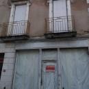 150 m²  pièces  RIEUPEYROUX  Immeuble