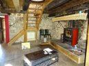 Maison 150 m² Saint-Chély-d'Aubrac  3 pièces