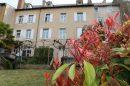 Maison  Rodez  250 m² 10 pièces