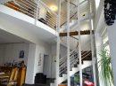 Maison de Maître 10 pièces avec T2 duplex, 250m² habitable proche du musée Soulages