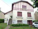 6 pièces Maison  156 m²