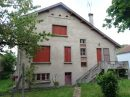 156 m² Maison  6 pièces