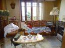6 pièces 156 m² Maison