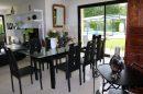 8 pièces 181 m² Onet-le-Château  Maison