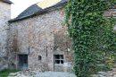Maison  Moyrazès  4 pièces 200 m²