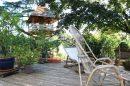 Valady  130 m²  6 pièces Maison