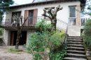 Maison Naucelle  90 m² 7 pièces