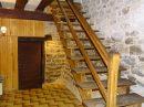 Maison CASSAGNES BEGONHES  110 m² 4 pièces