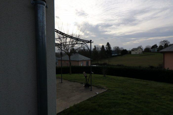 Photo Charmante maison à Cassagnes (12120) image 10/17