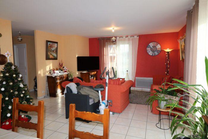 Photo Charmante maison à Cassagnes (12120) image 6/17