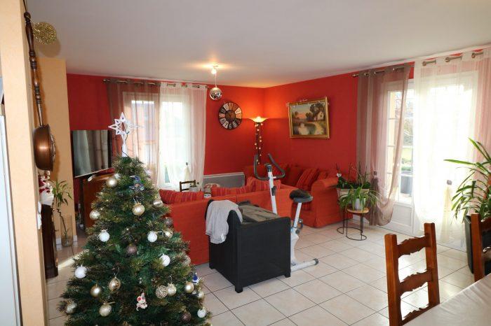 Photo Charmante maison à Cassagnes (12120) image 12/17