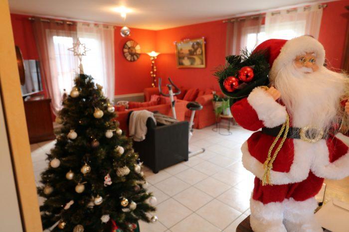 Photo Charmante maison à Cassagnes (12120) image 9/17