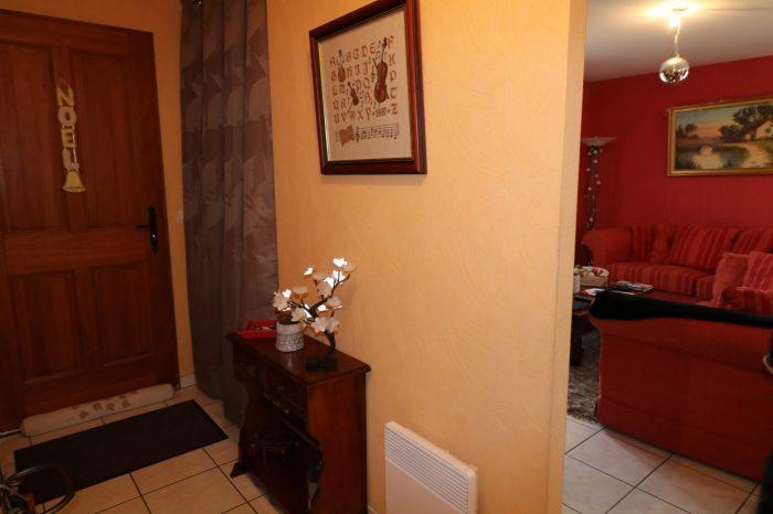 Photo Charmante maison à Cassagnes (12120) image 8/17