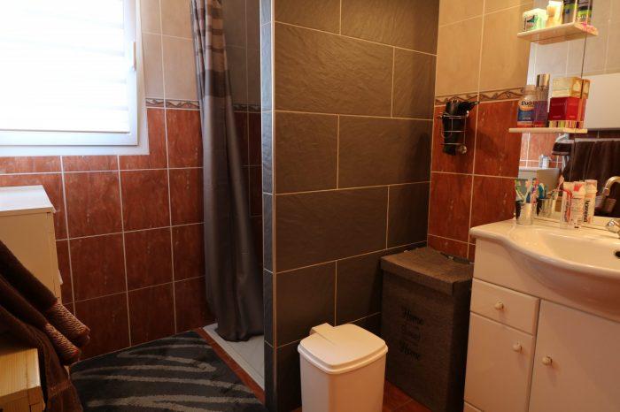 Photo Charmante maison à Cassagnes (12120) image 7/17