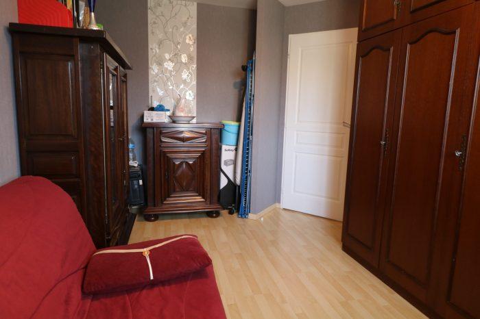Photo Charmante maison à Cassagnes (12120) image 17/17