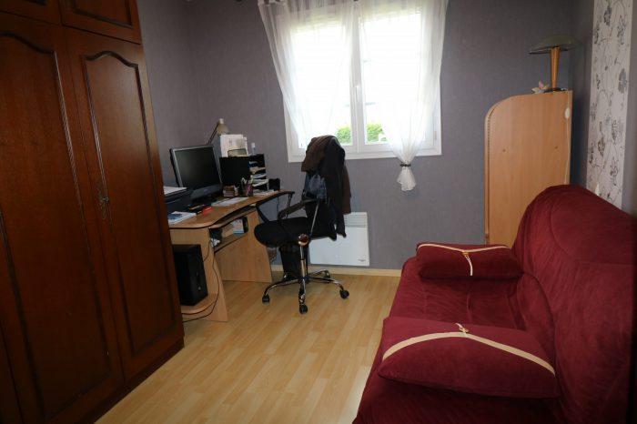 Photo Charmante maison à Cassagnes (12120) image 13/17