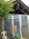 Maison  3 pièces 55 m²