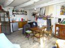 0 m² 5 pièces Maison Boussac