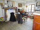5 pièces  0 m² Boussac  Maison