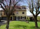 200 m² Maison   10 pièces