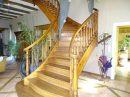 27 pièces 967 m²  Maison Naucelle