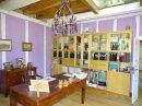 27 pièces Naucelle  967 m²  Maison