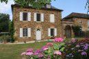 967 m²  Naucelle  Maison 27 pièces