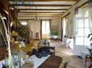 27 pièces Naucelle  Maison 967 m²