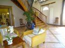 Naucelle  967 m² 27 pièces Maison