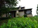 6 pièces Rodez  148 m² Maison