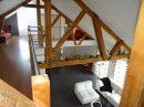 Maison 160 m²  3 pièces